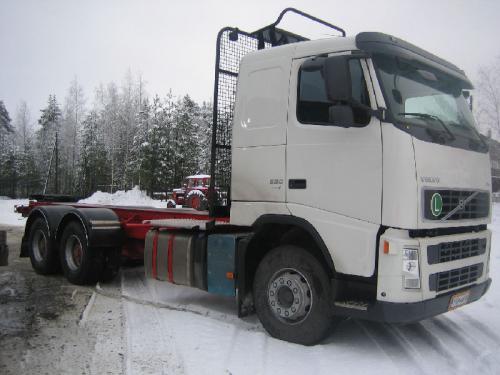 IMG 3558